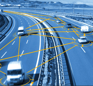 мониторинг коммерческого транспорта