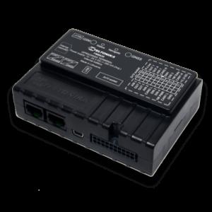 Teltonika FMB630 / FMB640