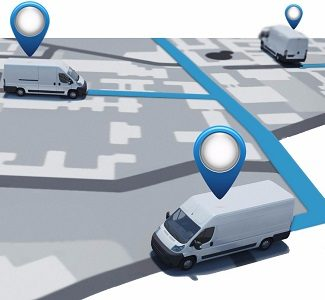 Глонасс мониторинг транспорта