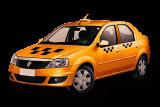 GSM_Taxi